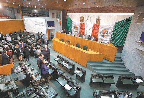 Auditoria-detecta-aviadores-sueldo-Gobierno_MILIMA20171202_0089_8